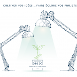 lampes-site